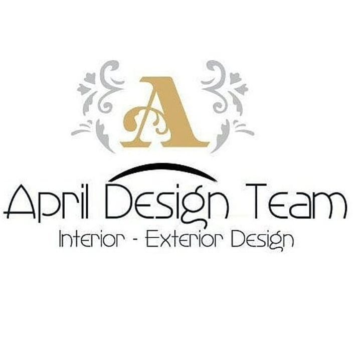 April Design Team